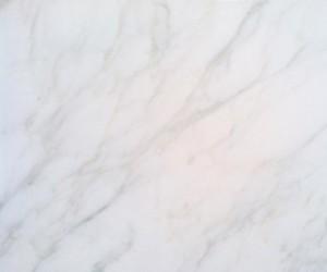 Calacatta Caldia 22