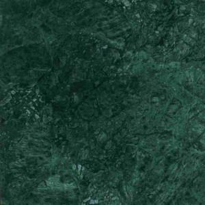 Marmor grön