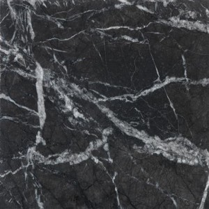 Marmor grigio carnico