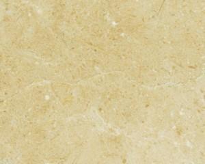 Marmor marfil spanien