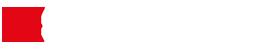 stenbankskivor_se_logo